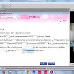 Elearning - Sala Virtual Imagem 4