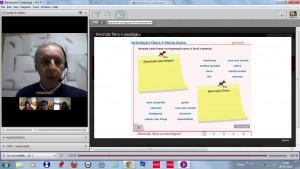 Elearning - Sala Virtual imagem 7