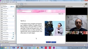 Elearning - Sala Virtual Imagem 2