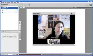 Elearning - Sala Virtual imagem 8